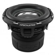 Apocalypse DB-SA412 D1/D2