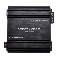 APOCALYPSE AAB-2000.1D ATOM