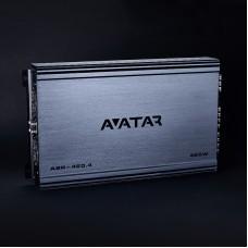 AVATAR ABR-460.4