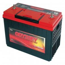 ODYSSEY 31-PC2150