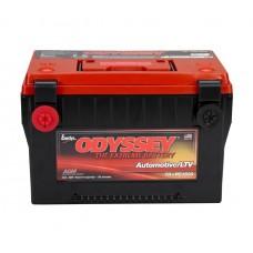 ODYSSEY 78-PC1500