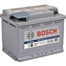 BOSCH S6005