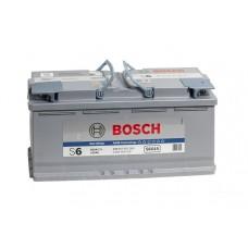 BOSCH S6015