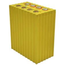 Аккумулятор литий-железо-фосфатный 240Ач