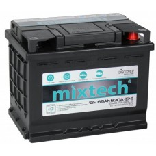 Mixtech MT 68