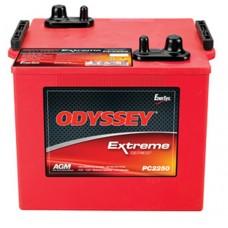 ODYSSEY PC2250