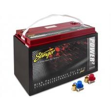 STINGER SPP2150