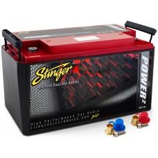 STINGER SPP 1700