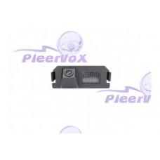 PLV CAM-HYN02 камера для автомобилей HYUNDAI i30, KIA Soul