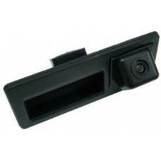 PLV CAM-AU01 камера для автомобилей AUDI А6, А4 с 01г