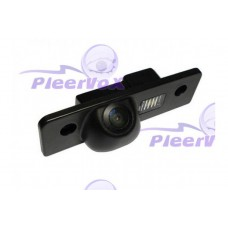 PLV CAM-F03 камера для автомобилей FORD Fusion др