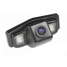 PLV CAM-HON02 камера для автомобилей HONDA Civic 4D