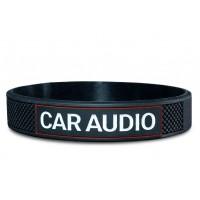 Браслет Car Audio