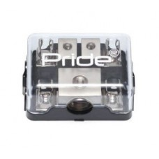 Pride AGU  FUSE HOLDER Emerald 1024