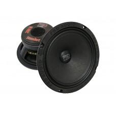FSD audio STANDART 200 M V.2