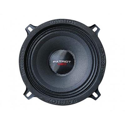 URAL AS-PT130 PATRIOT NEO акустика