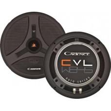 Cadence CVLW-84S