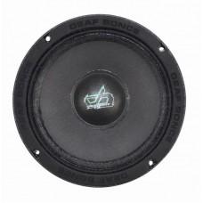 Alphard Deaf Bonce DB-M60NEO