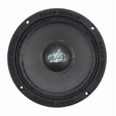 Акустика  Alphard Deaf Bonce DB-M60NEO