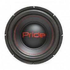 Pride Eco 10