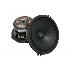 FSD audio Standart 130C