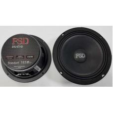 FSD audio Standart 165 M