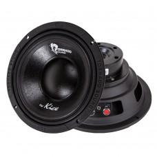 Kicx TORNADO SOUND 6.5BP (4/8 OHM)