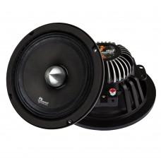 Kicx TORNADO SOUND 6.5PN (4/8 OHM)