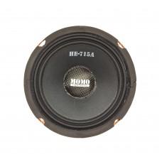 Momo HE-715A