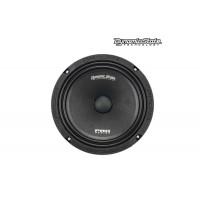 Dynamic State PM-200.1 PRO Series