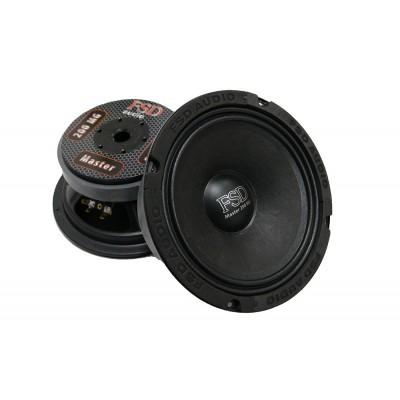 FSD audio MASTER 200 MG