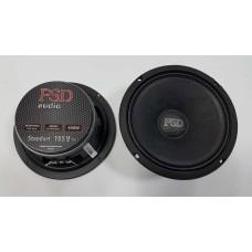 FSD audio Standart 165 V