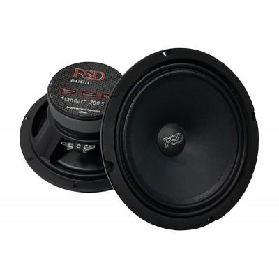 FSD audio Standart 200 S