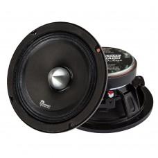 Kicx TORNADO SOUND 6.5XAV (4/8 OHM)