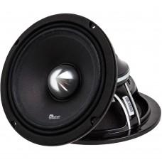 Kicx TORNADO SOUND Z-850