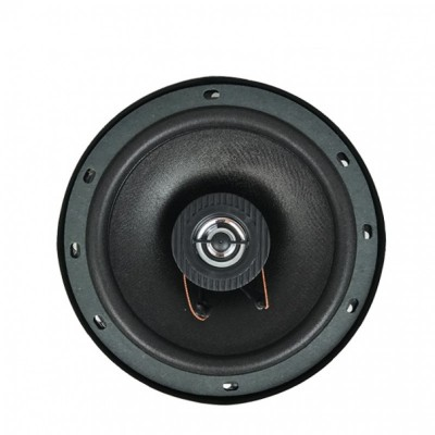 Акустика AUDIO NOVA CS-165.2
