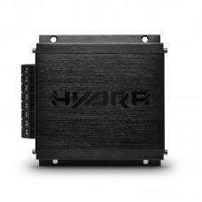 Black Hydra HCR-2.28