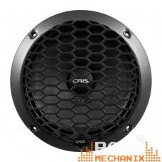 Oris LS-6512