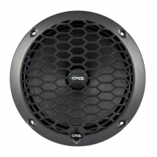 Oris LS-65