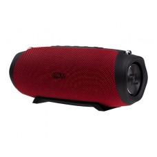 Портативная акустическая система УРАЛ ТТ М-4к