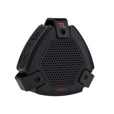 Портативная акустическая система УРАЛ ТТ М-1ч