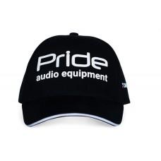 Кепка Pride