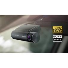 Alpine DVR-F800PRO высококачественный видеорегистратор