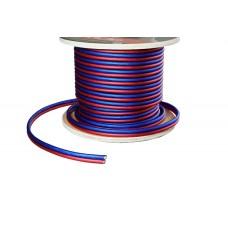 Сигнальный кабель RCA Diamond 20 М