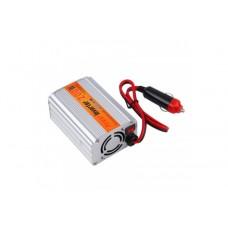 MULTI-PIN преобразователь тока с 220 на 12 вольт