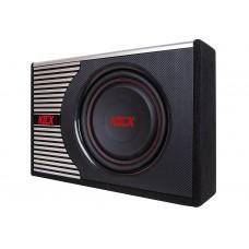 Kicx GT400BA