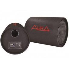 AurA SW-300A