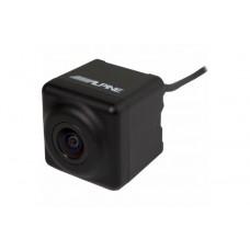 Камера заднего вида Alpine HCE-C1100 цветная