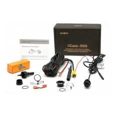 Камера заднего вида Bigson iCam-500