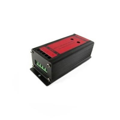 Преобразователь сигнала Audio Nova Loc.3